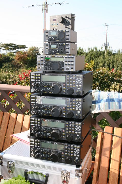 Elecraft_Tower.jpg