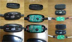 Cheap_USB-MIDI.jpg
