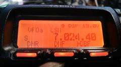 FT857DM_LCD.jpg