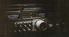 FTDX5000MP.jpg
