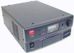 GZV4000.jpg