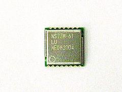 I-02224.jpg