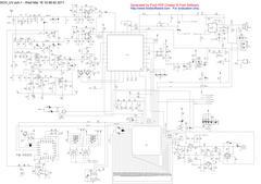 UV-3R回路図.jpg