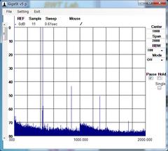 UV-3Rmk2_sprias_435.png