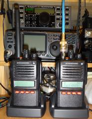 VXD-10-1.png