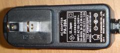 VXD-10-3.png