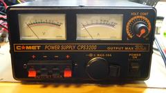 DSC02350.png