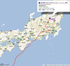 台風17号.JPG