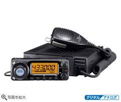 ID-800D.jpg