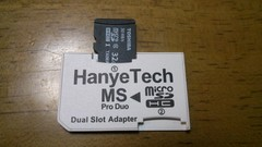 SD-MS.jpg