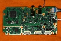 UV-5R-2.jpg